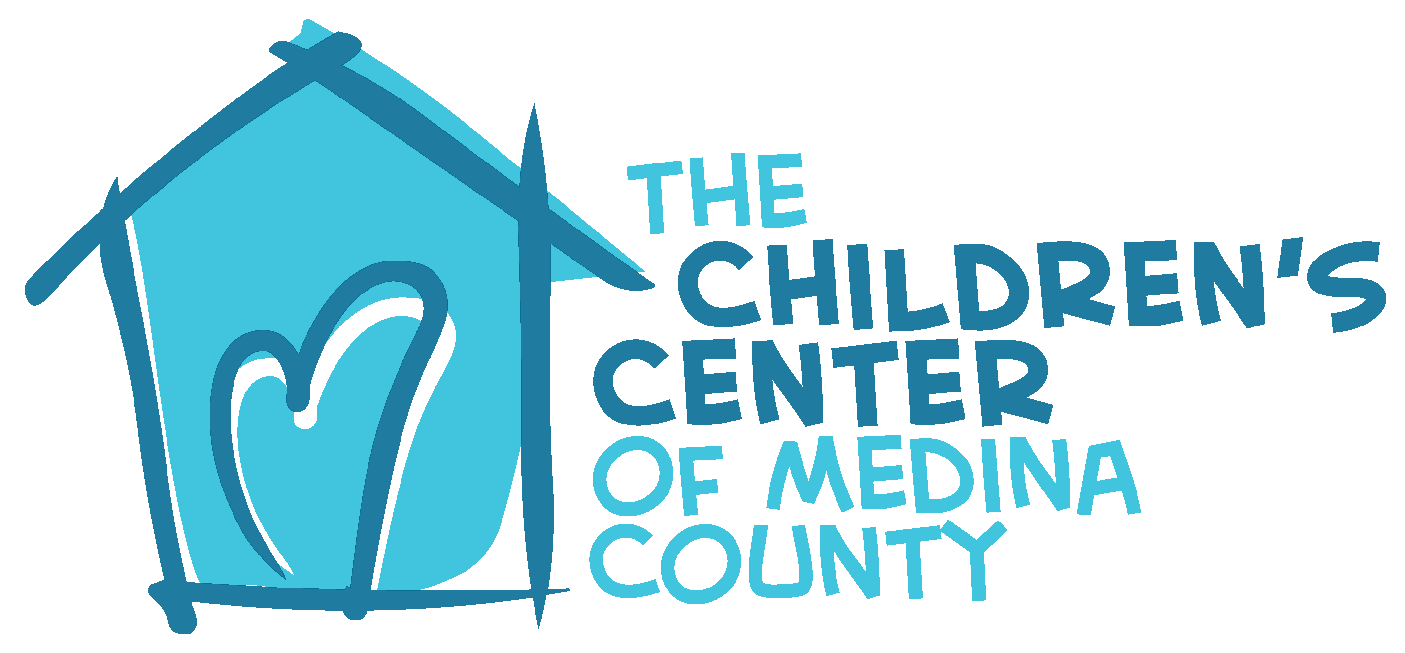 medinacountychildrenscenter.org
