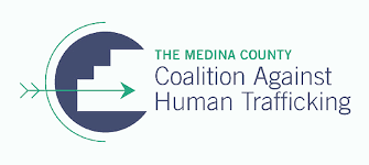 The Medina County Coalition Against Human Trafficking